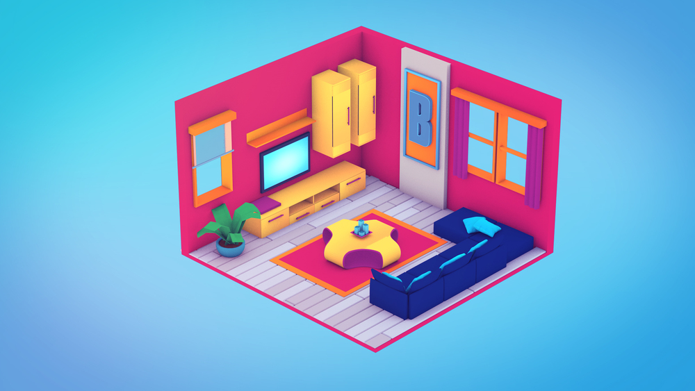 Styleframe_livingroom_compoJPEG.jpg