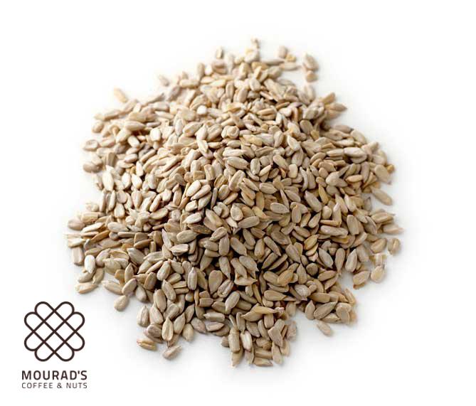 Sunflower Seed Kernel