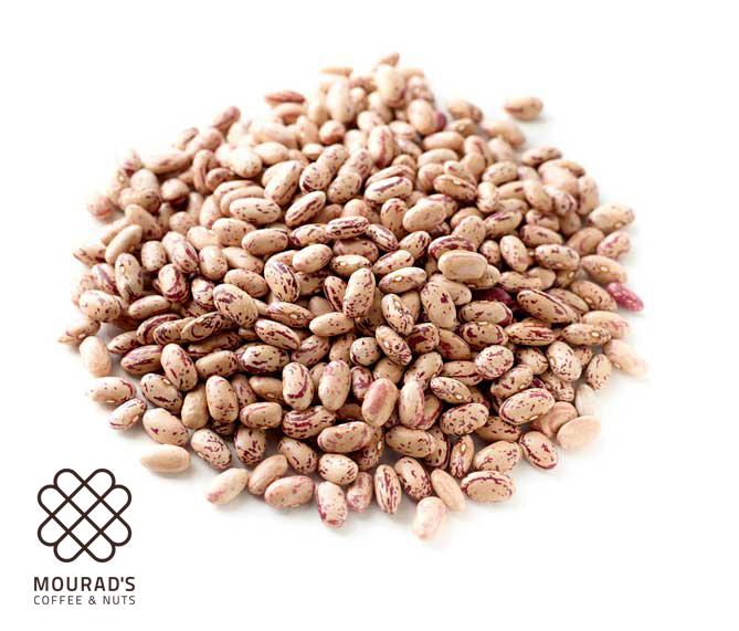 Borlotti Beans