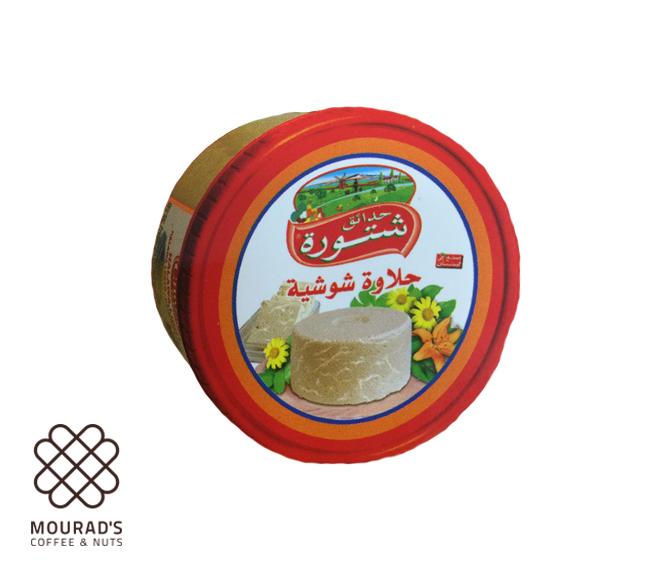 Halawa Chouchiyeh 545g