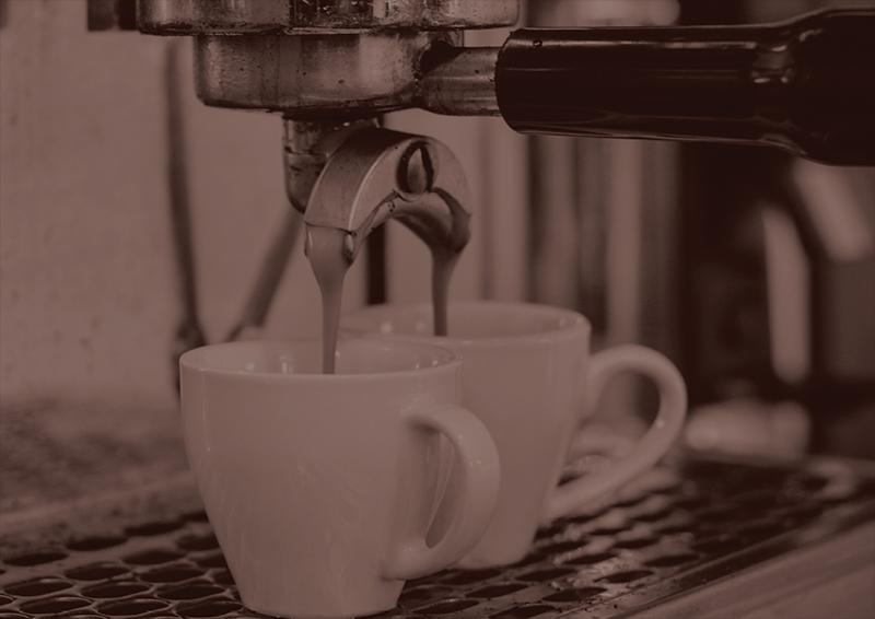 coffeemachinef.jpg