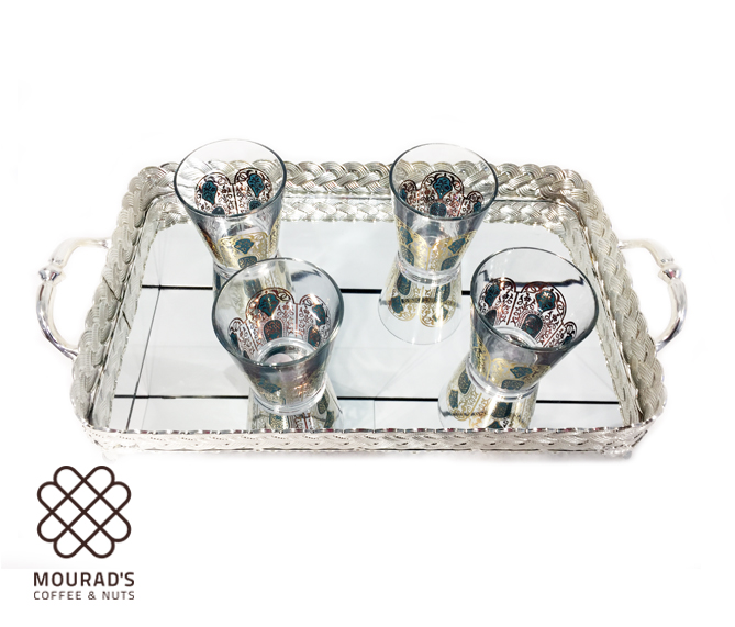 glasscup_tray.jpg