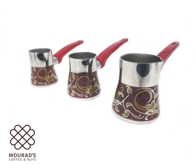 patterned_coffeepots.jpg