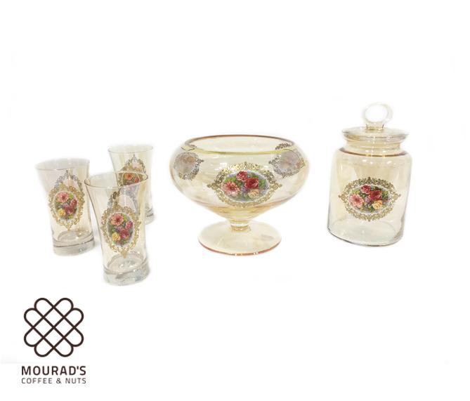 vintage_glassware.jpg
