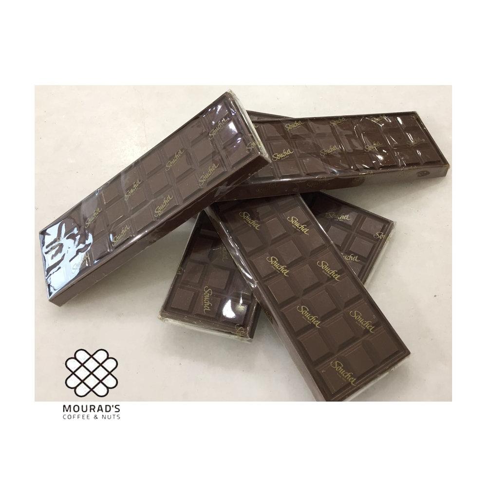 chocolates5.jpg