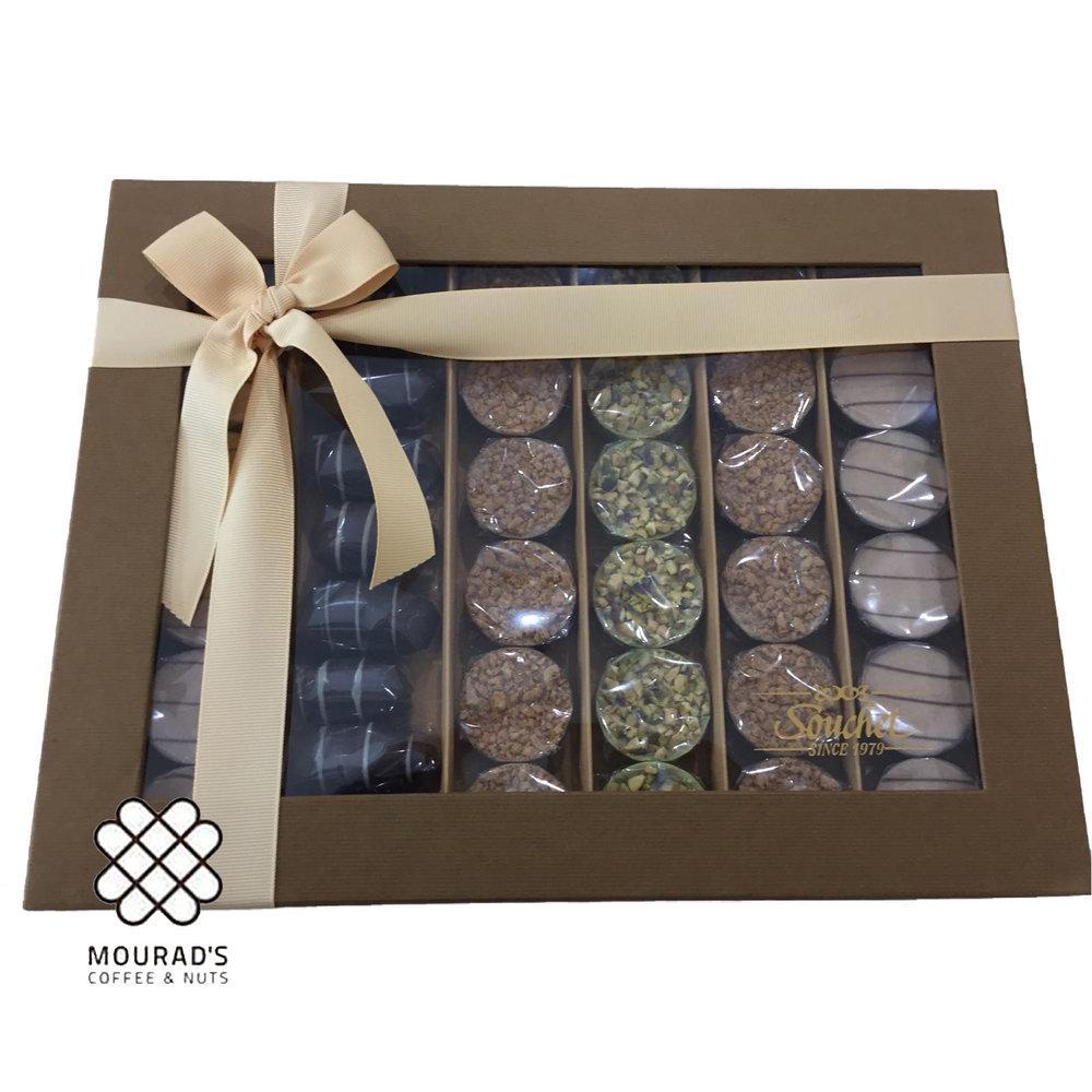 chocolates29.jpg
