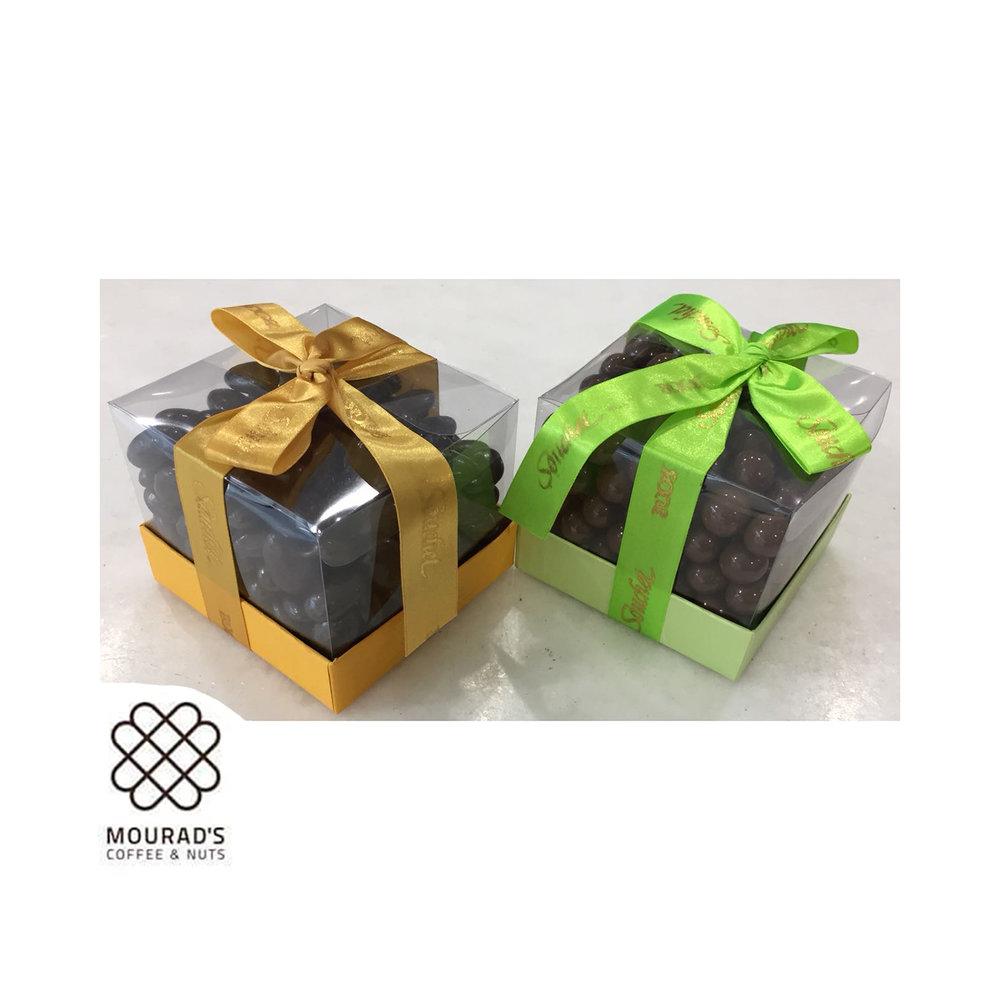 chocolates3.jpg