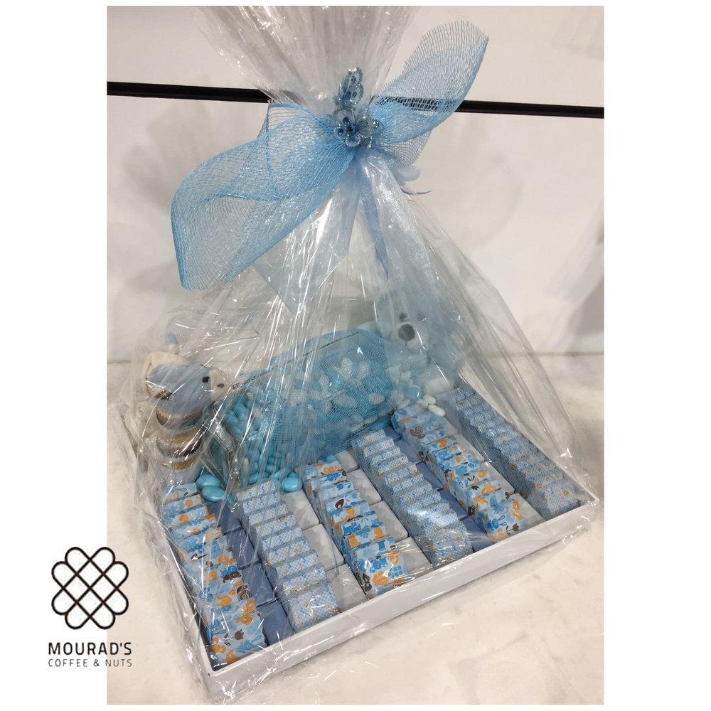 chocolates12.jpg