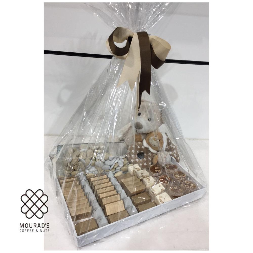 chocolates13.jpg