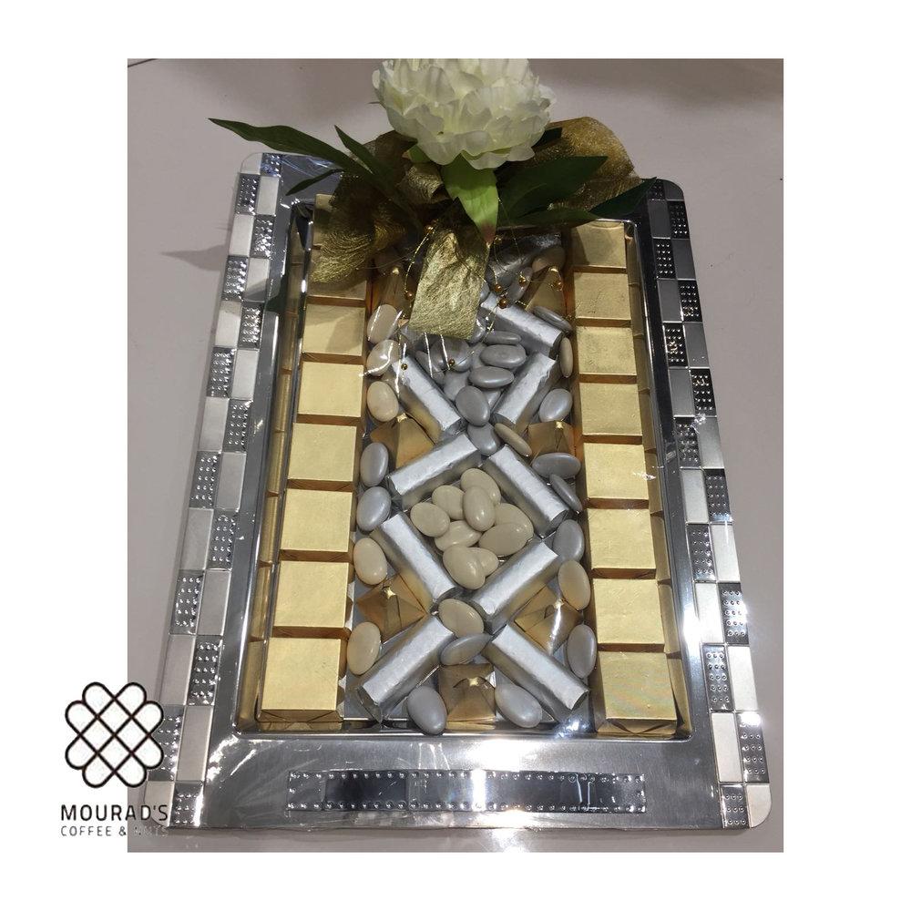 chocolates14.jpg