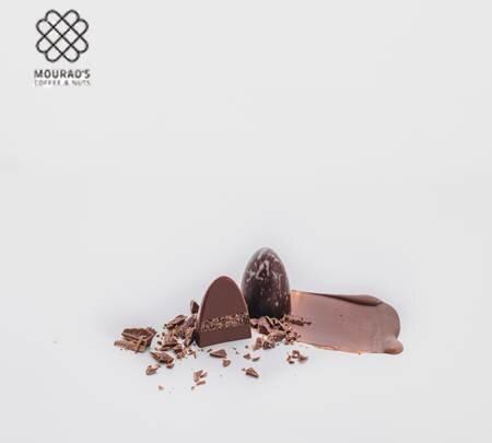 chocolates37.jpg