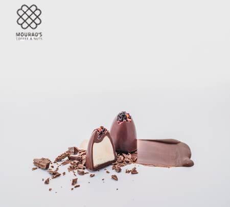 chocolates9.jpg