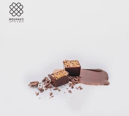 chocolates23.jpg