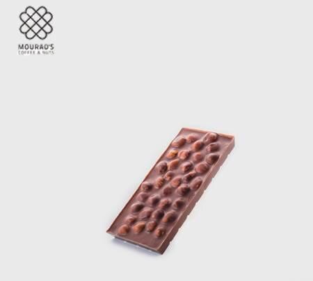 chocolates33.jpg