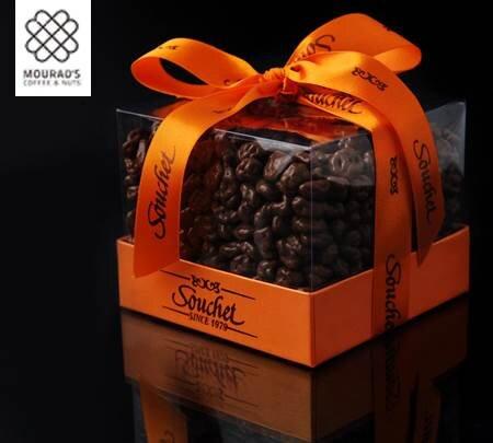 chocolates6.jpg