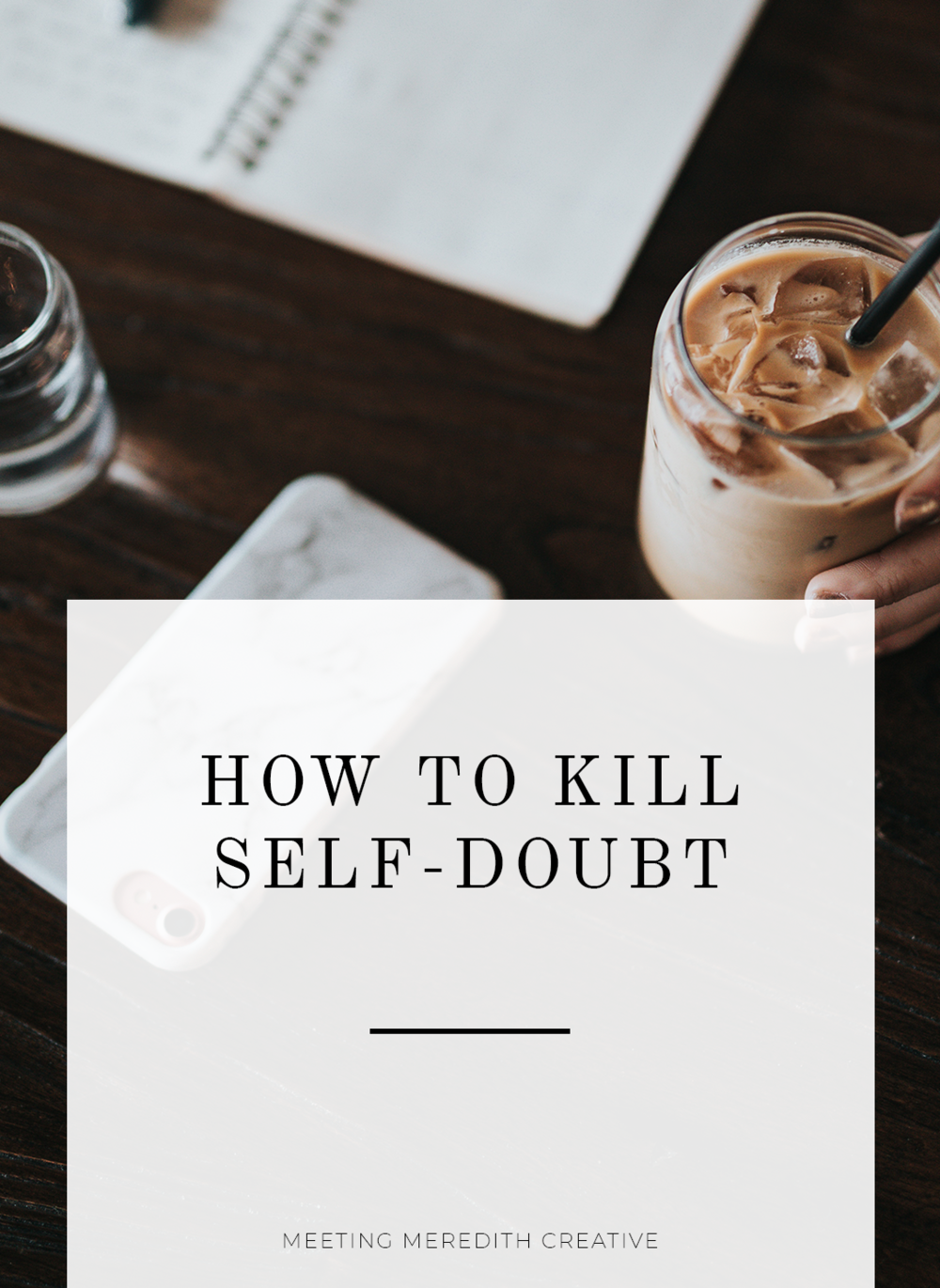 how to kill self