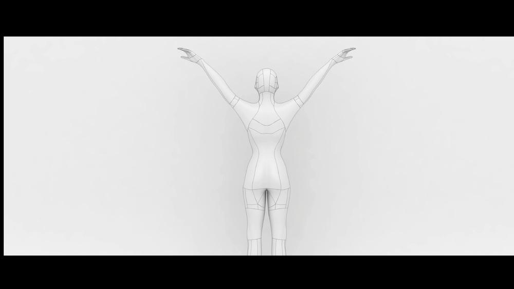 animation-15.jpg