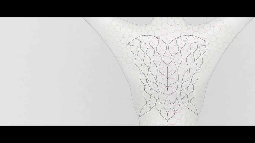 animation-19.jpg