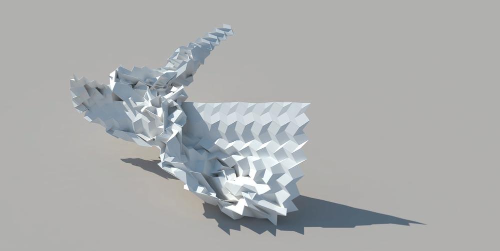 Foldingradombig011.jpg