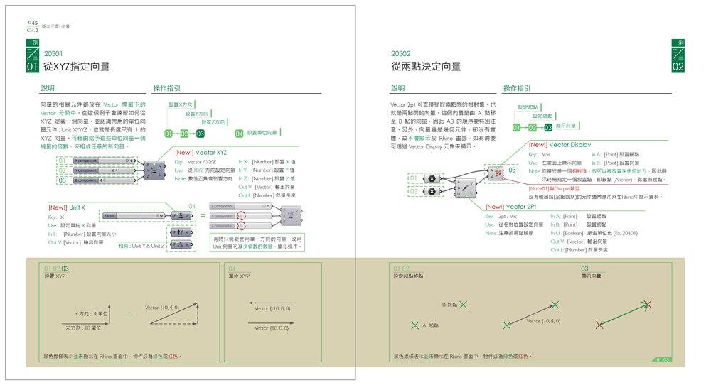 us5_GHBook_CH02_03051930_Page_11.jpg