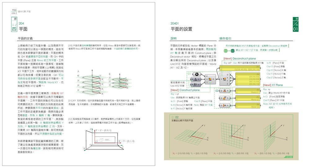 us5_GHBook_CH02_03051930_Page_15.jpg