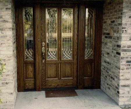 IMG_door2.jpg