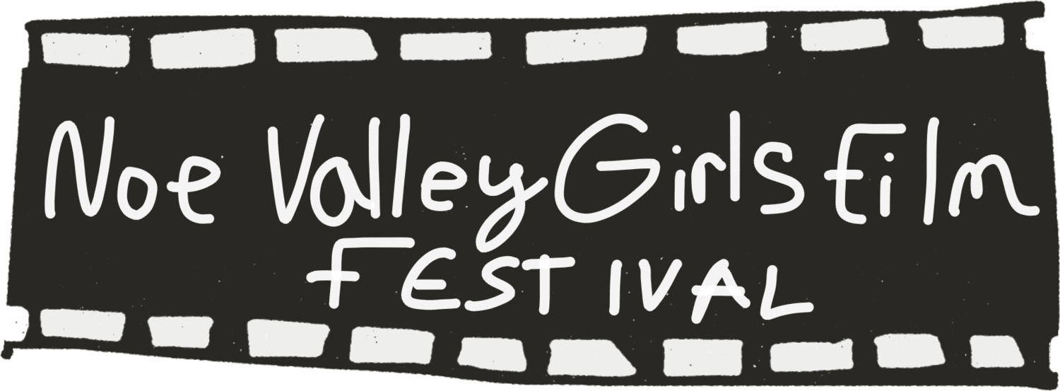 Noe Valley Girls Film Festival