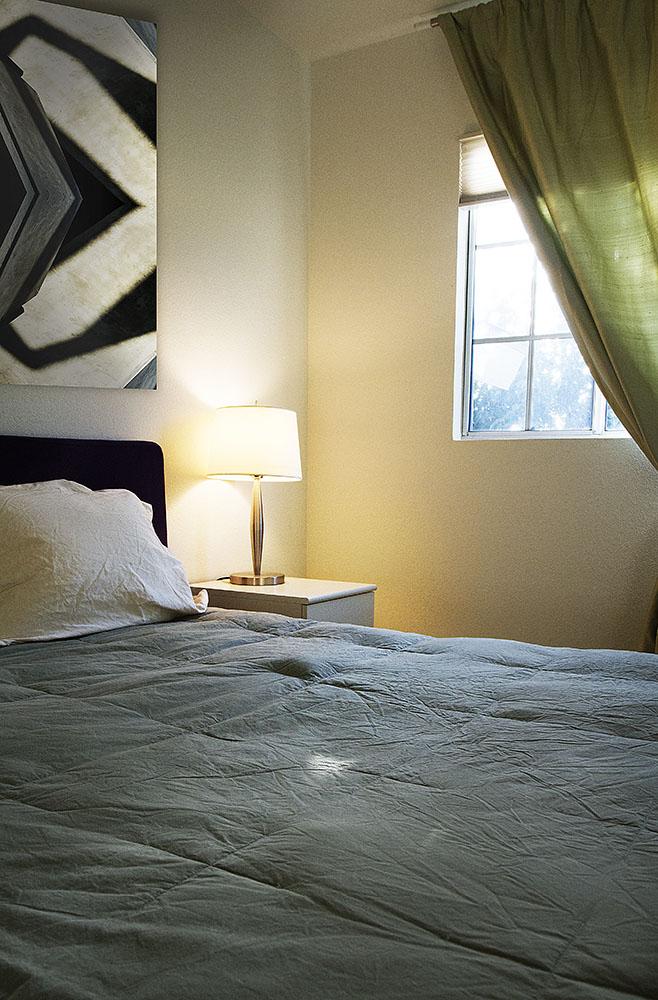 bedroom_large_print.jpg
