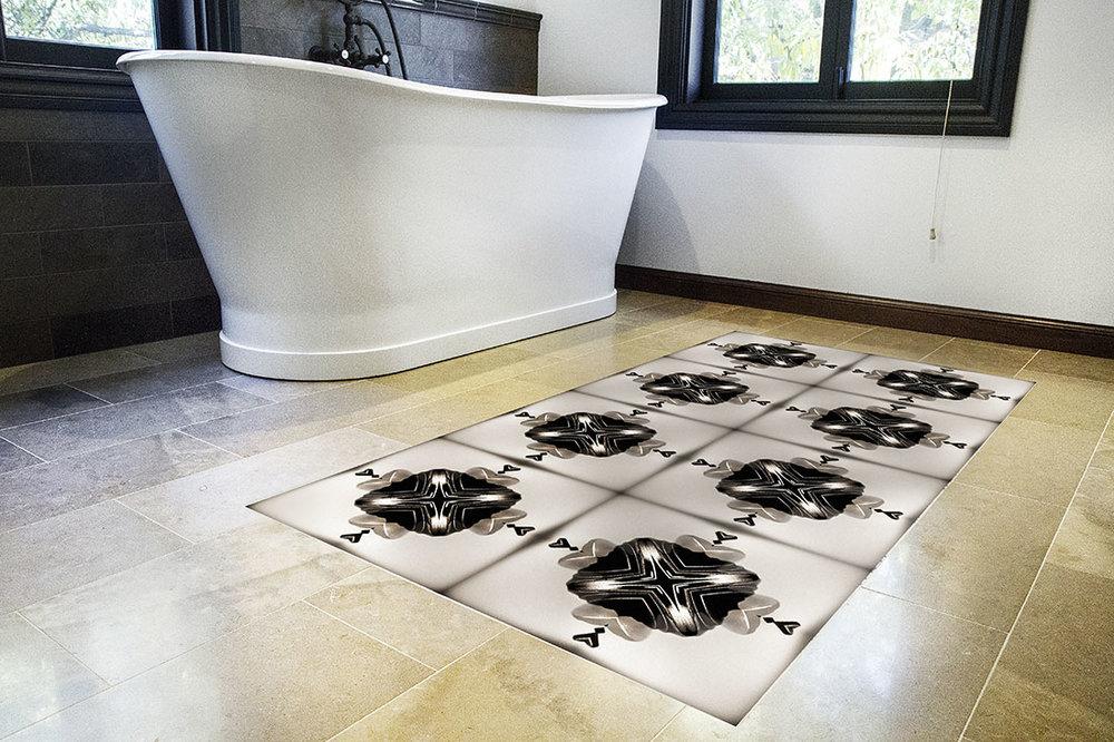 brown_bathroom_tile_02.jpg