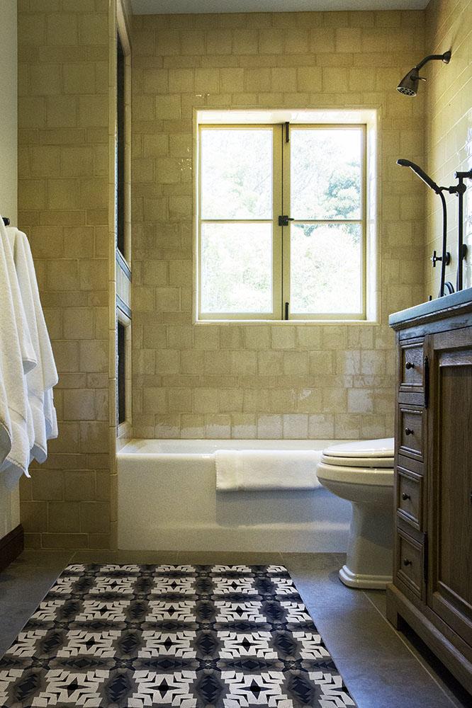 brown_bathroom_tile.jpg