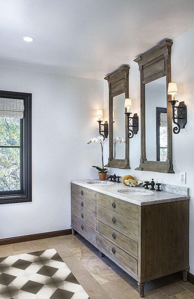 brown_bathroom_tile_03.jpg