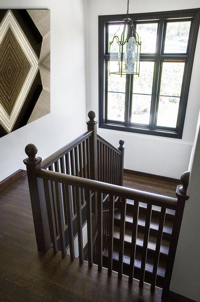 brown_stairwell.jpg