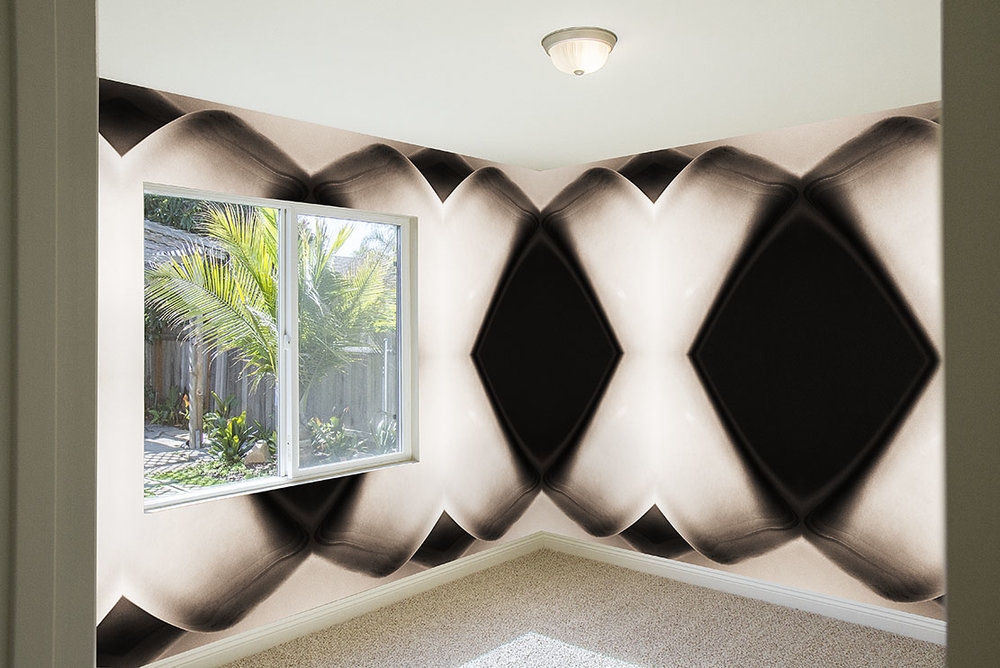full_wall_bedroom.jpg