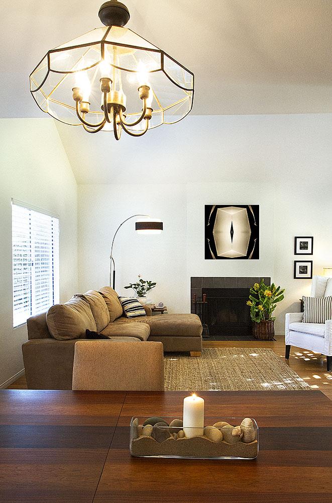 living_room_lamp.jpg