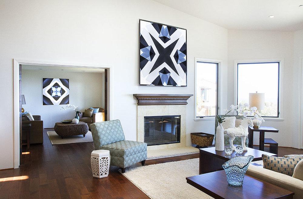 livingroom_tv.jpg