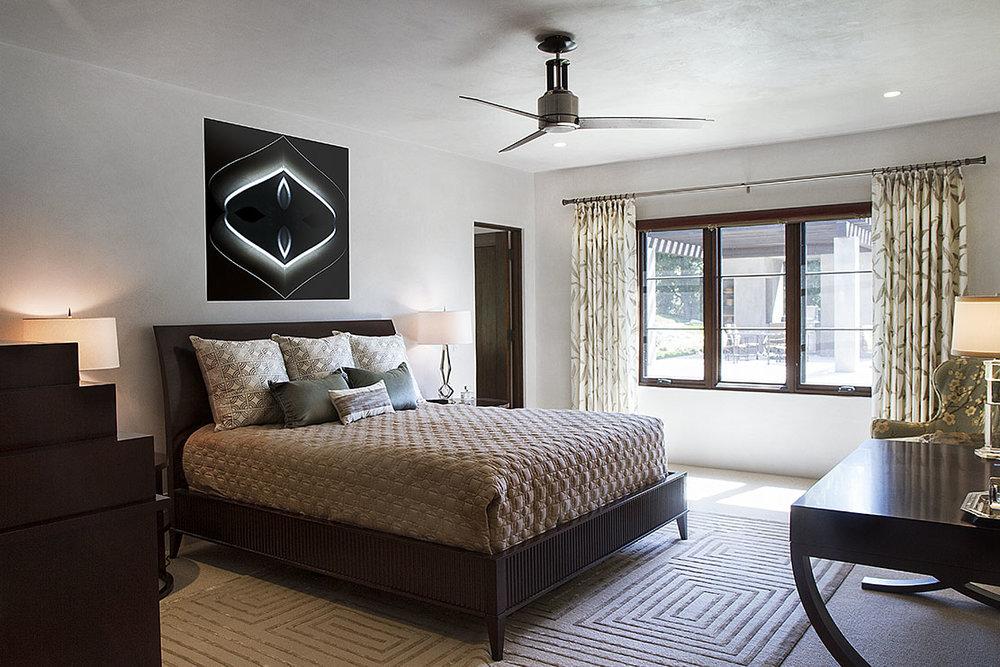 marble_bedroom.jpg