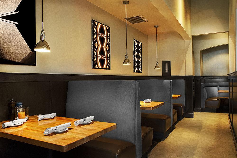 restaurant_01_noflat.jpg