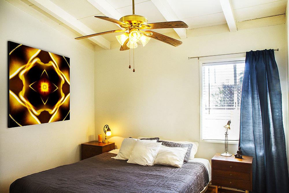 warm_bedroom.jpg
