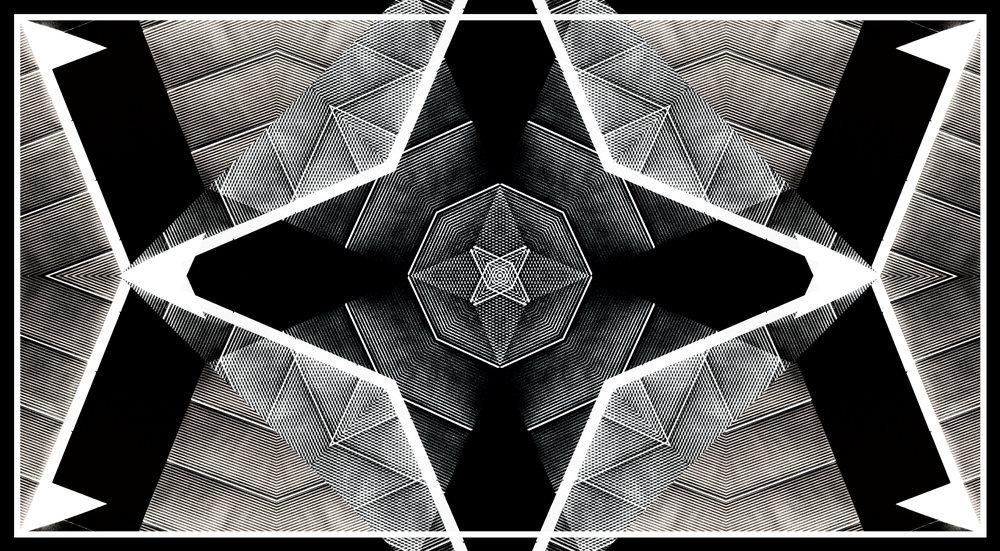 6x11_013.jpg