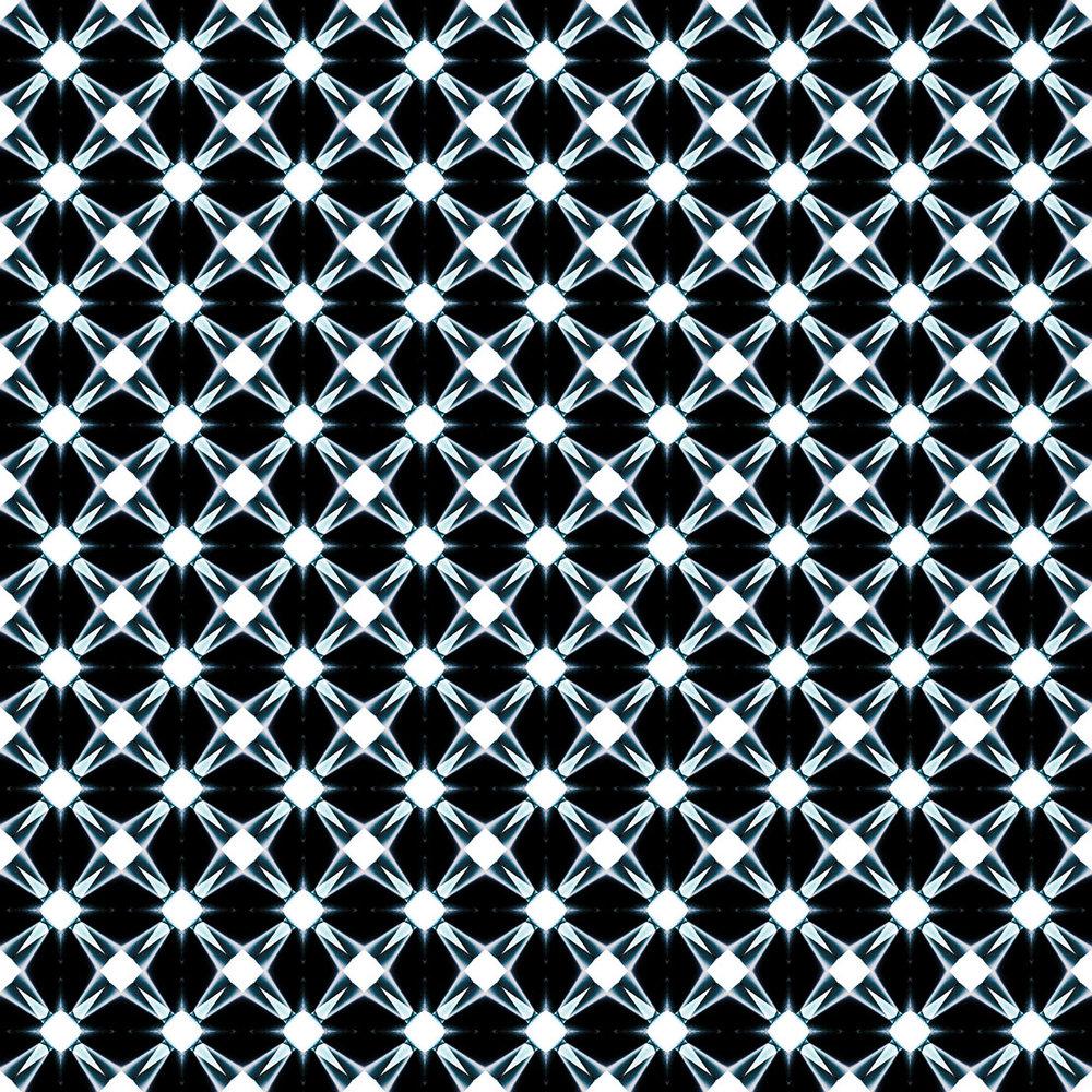 mock1_invert_pattern_02.jpg