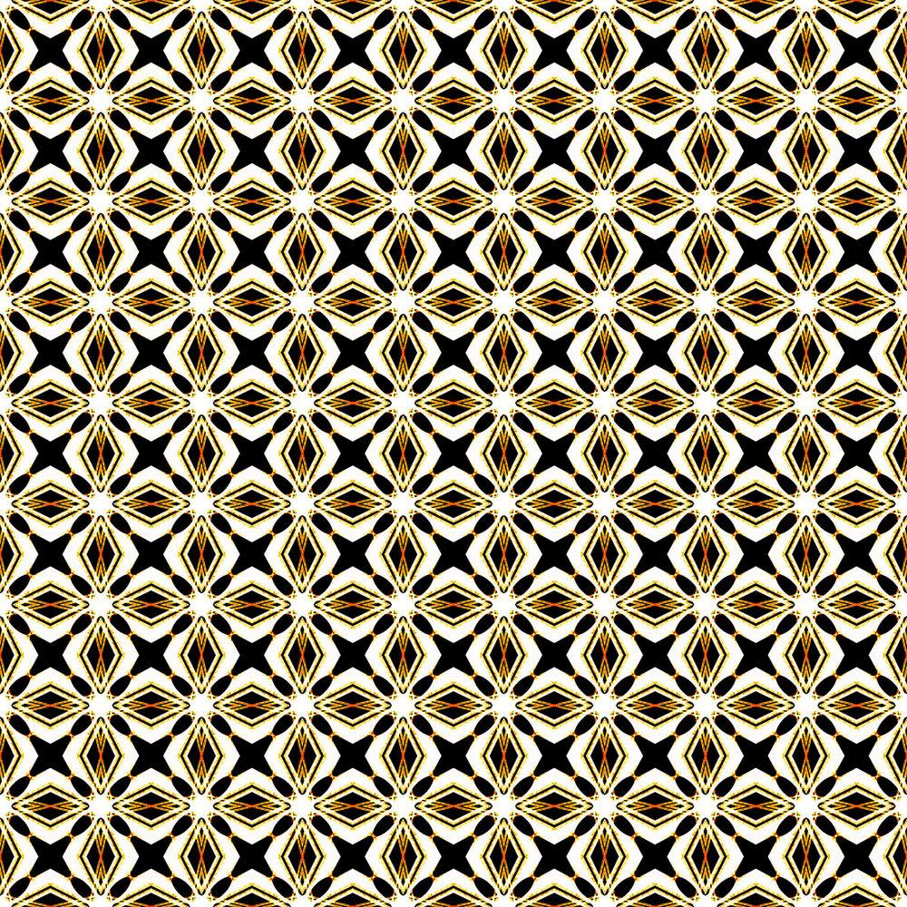 IMG_6372 copy_pattern_02.jpg