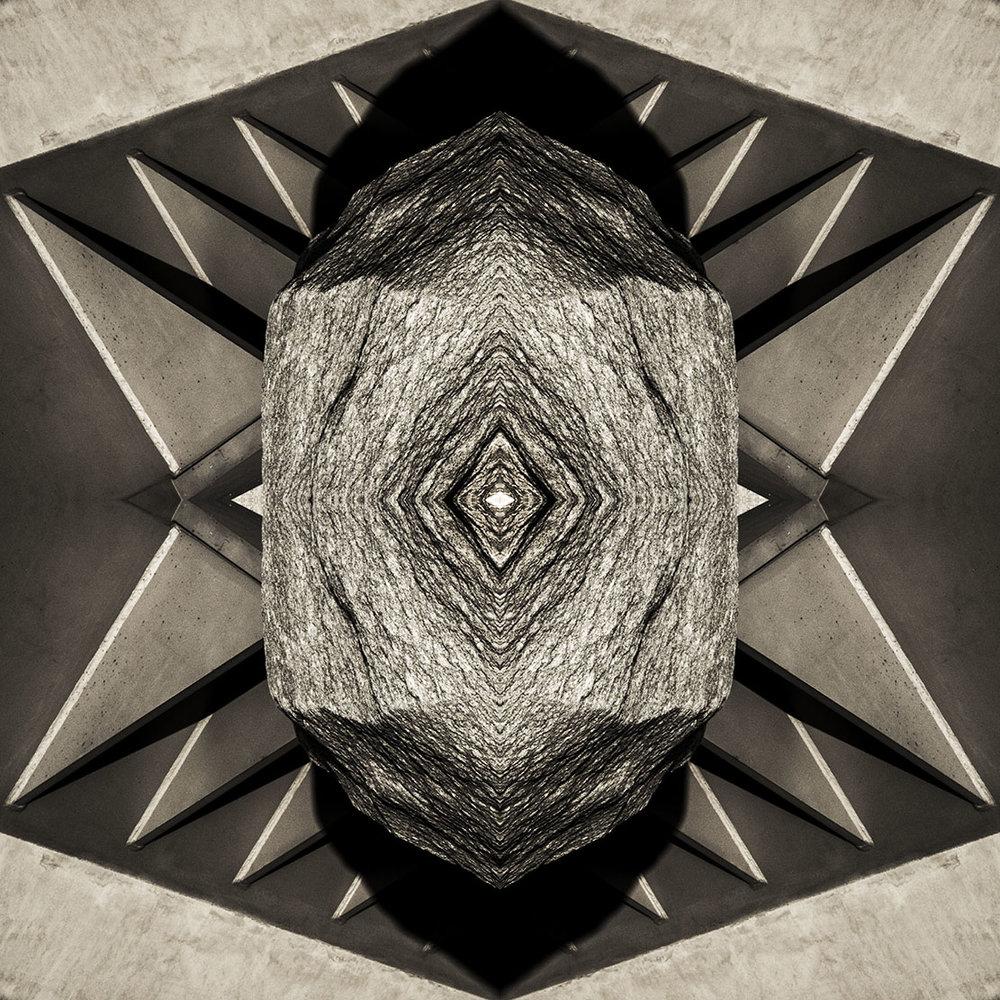 stonestar.jpg