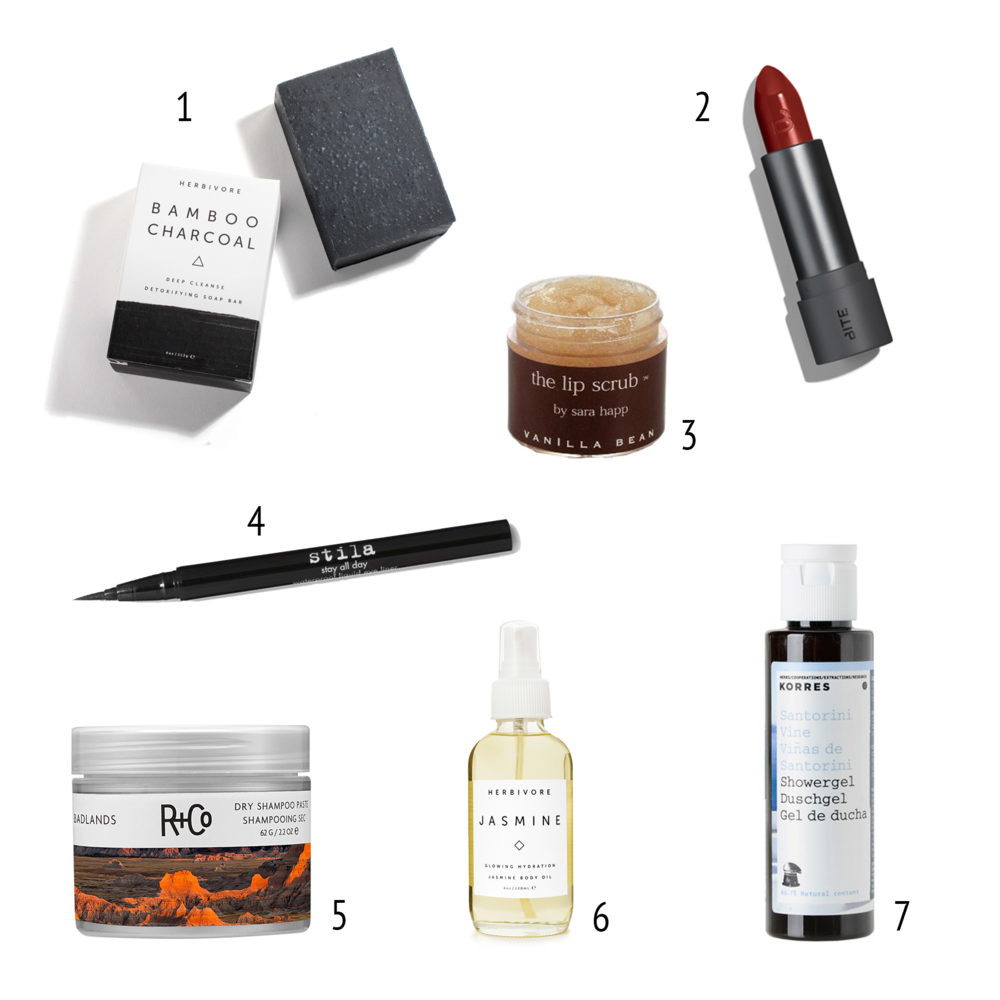 beautypicks_march2016