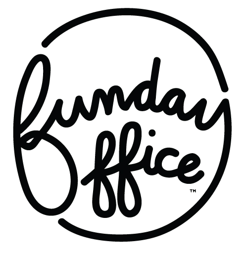 Funday Office