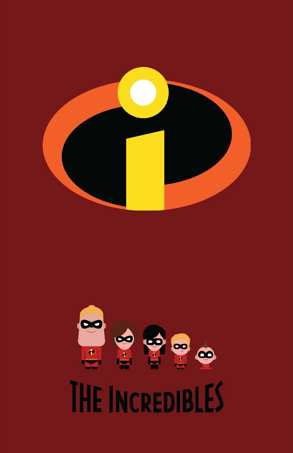 Incredibles_2_Final.jpg