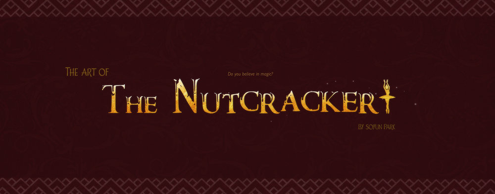 Soyun Park_The nutcracker_Christmas.jpg