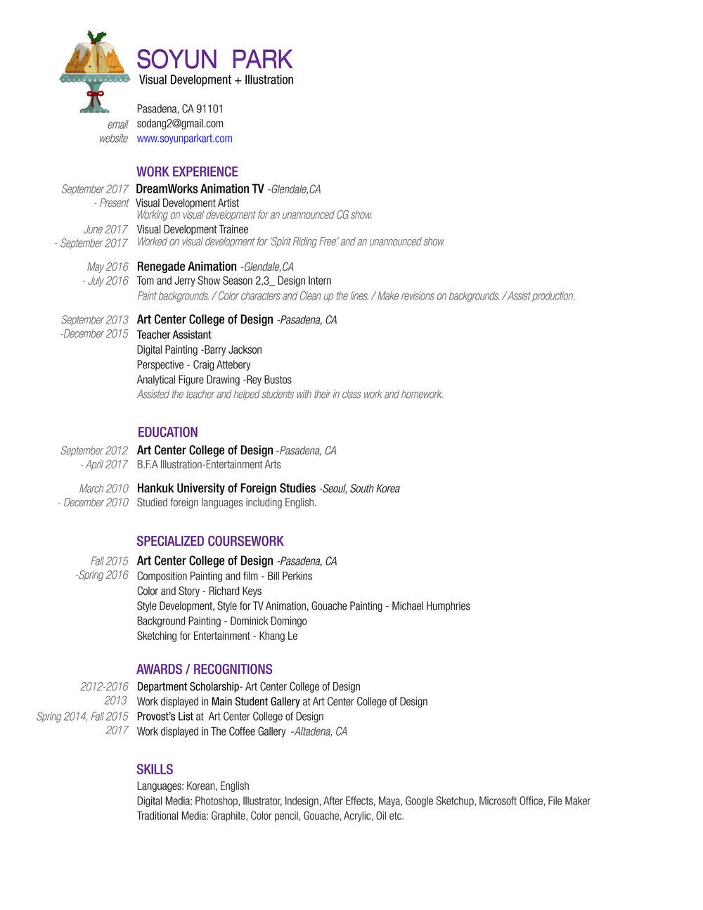 Resume_Soyun.jpg