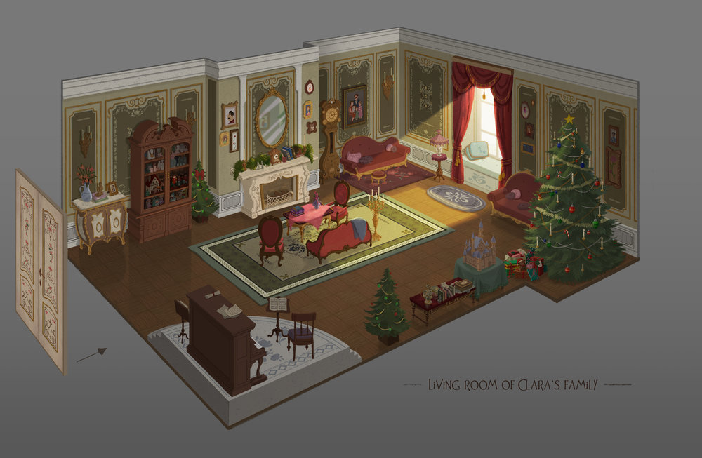 Cut out_living room_final_crop.jpg