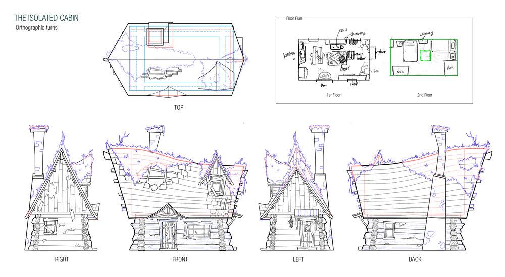 Cabin Ortho PP.jpg