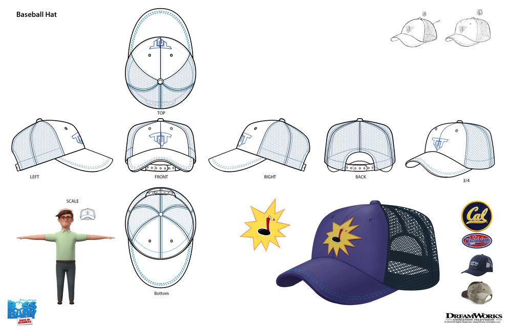 5 BOSS_BaseballHat_PP_Soyun Park.jpg
